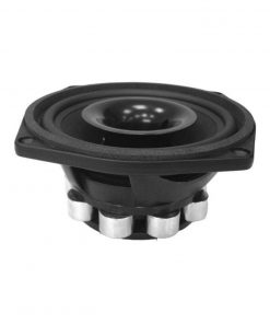 BEYMA 6CX200Nd - Woofer altavoz de graves 6