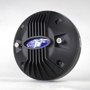 BEYMA CP755Ti - Motor de compresión 1