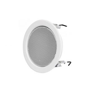 "CONTRACTOR AUDIO DL-06-130/T - Altavoz de techo 5"" 6/3/1"