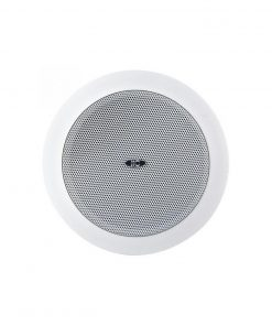 "CONTRACTOR AUDIO T-104U - Altavoz de techo 4"" 3w"