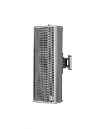 CONTRACTOR AUDIO TS-C 10-300/T-EN54 - Columna acústica 10w ip66 en54-24