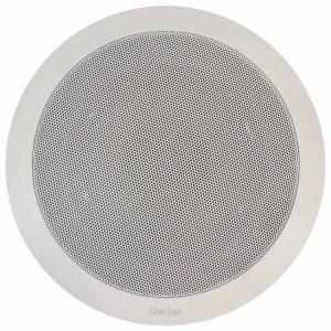 """FONESTAR GA-5016 - Altavoz de techo 5 1/4"""" 10w doble cono"""