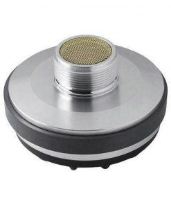 """JBL-SELENIUM D202-TI - Motor de compresión 1"""" 60w"""