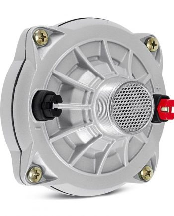 JBL-SELENIUM D250-X - Motor de compresión 1