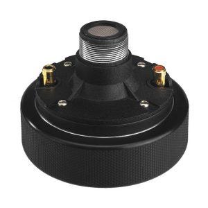 MONACOR MRD-120 - Motor de compresión 50w