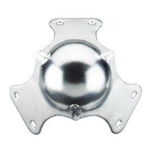 MONACOR MZF-8515 - Cantonera