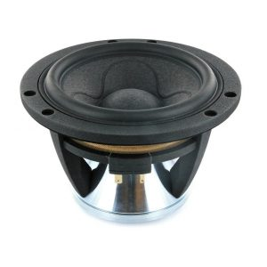 "SCAN-SPEAK 15WU/8741T00 - Altavoz de medios y graves 5"" 80w 8 ohms"