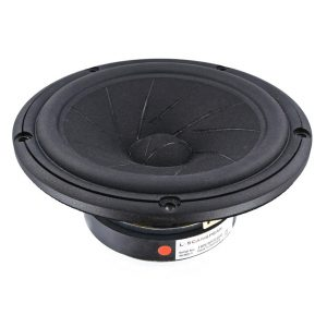 "SCAN-SPEAK 18W/8531G00 - Altavoz de medios y graves 6"" 60w 8 ohms"