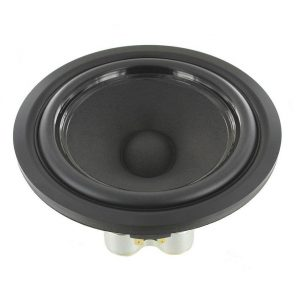 "SCAN-SPEAK 18WE/4542T00 - Altavoz de medios y graves 6"" 50w 4 ohms"