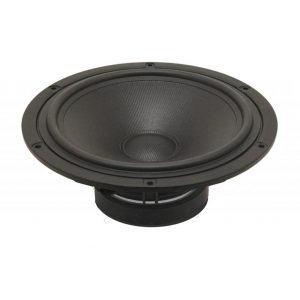 "SCAN-SPEAK 22W/8534G00 - Woofer altavoz de graves 8"" 70w 8 ohms"