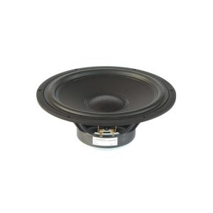 "SCAN-SPEAK 26W/8534G00 - Woofer altavoz de graves 10"" 80w 8 ohms"