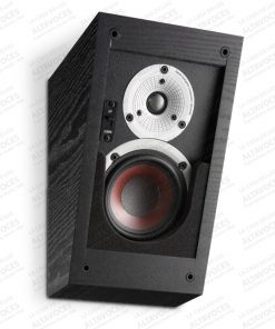 DALI ALTECO C-1 - Altavoz de pared 5.1