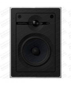 BOWERS & WILKINS CWM 652 - Altavoz de pared