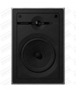 BOWERS & WILKINS CWM 664 - Altavoz de pared