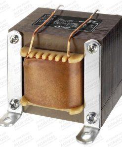 MONACOR LSI-12T - Bobinas de filtro crossover