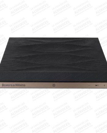 BOWERS & WILKINS Formation Audio - Altavoz inalámbrico 120 W 8 ohms