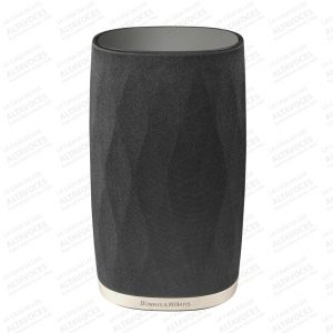 BOWERS & WILKINS Formation Flex - Altavoz inalámbrico 2x60W
