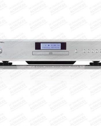 ROTEL CD14 - Reproductor de CD